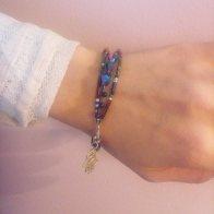jewelry14